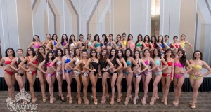 Bb. Pilipinas 2016 Official Candidates Announced by BPCI (Profile Bios)
