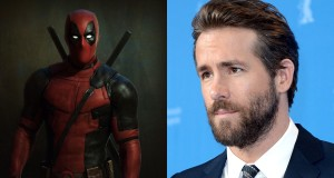 Deadpool Star Ryan Reynolds Endorse Mayor Duterte for President