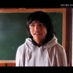 (Watch) Jeyrick Sigmaton a.k.a Carrot Man First Interview Video with ABS-CBN