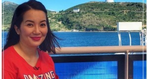 Kris Aquino Reveals Reasons Why She Took a Leave from Social Media