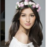 "Liza Soberano Denies Rumors of Joining ""Spider-Man"" Movie"