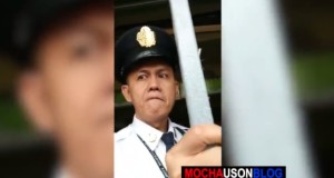"""No Voter's ID No Education in Makati"" Video Went Viral Online"