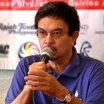 Presidential Candidate Roy Señeres Dies at 68 Years Old 3 Days After Withdrawal