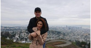 Toni Gonzaga Confirmed Pregnant on her First Baby with Paul Soriano