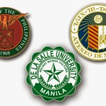 Webometrics Ranking: Top 200 Universities & Colleges in the Philippines for 2016
