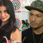 Anne Curtis & Derek Ramsay Team up for a Reunion Movie Project