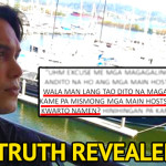 Paolo Ballesteros Suspended from Eat Bulaga After Facebook Rant
