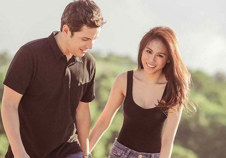 Paul Soriano Wishes To Have Twins With Wife Toni Gonzaga
