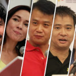 Pulse Asia Survey Reveals 5 Newcomers in the Senatorial Race