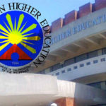 CHED: 304 Colleges to Hike Tuition and Other School Fees