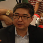 How Lance Gokongwei Continued His Support to Pres. Duterte?