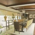 Take A Look At Manny Pacquiao's 700-Million Forbes Mansion