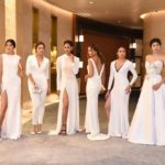 Mika Reyes Levels Up From A Volleyball Superstar To Next Top Model