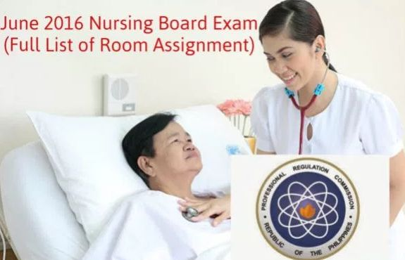 reseach about nursing board exam essay Nursing research has a great significance on the contemporary and future professional nursing practice, thus rendering it an essential component of the educational.