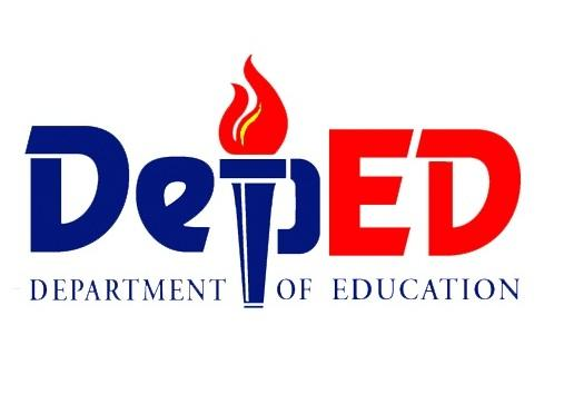 teacher suspended by deped for asking tv from parents pacquiao lost pacquiao got robbed of his title