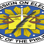 Comelec Reiterates No Extension On Barangay, SK Voter's Registration