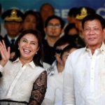Palace: Pres. Duterte Will Have Final Say On VP Leni's Cabinet