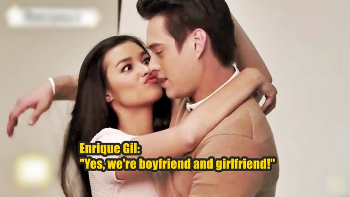 enrique gil and liza soberano relationship trust