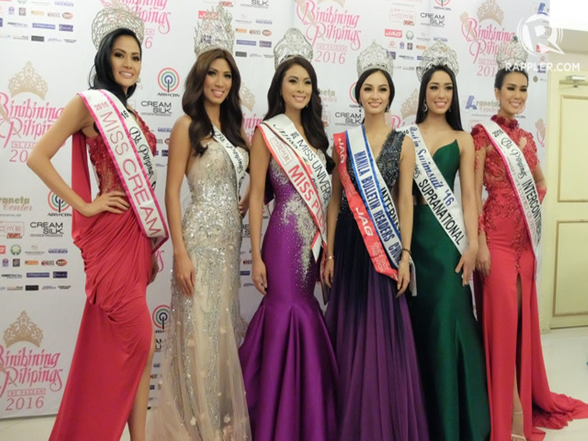http://www.gmanetwork.com/news/story/576326/lifestyle/how-will-the-bb-pilipinas-queens-treat-miss-china-in-their-int-l-pageants/just_in