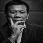 """Malacañang Official: Duterte Is Also """"Bothered And Troubled"""""""