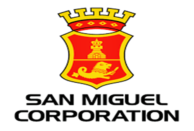 San Miguel Information Technology Systems