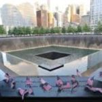 9/11 Attack 15 Years Ago: United States Still Mourns