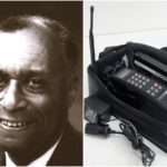Meet The Man Who Invented The Cellphone For Communication