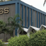Partylist Says, P2-K SSS Pension Hike Will Push Through