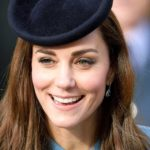Kate Middleton Won't Be a Bridesmaid at Sister's Wedding in 2017