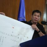 Duterte's Abolition Of 10, 000 Narcotics Networks, Supported By Senators
