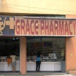 Netizen Expresses Doubts On Discounts Implemented In Grace Pharmacy-Silay