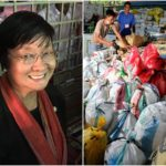Disposal Of Expired Relief Goods In Dumaguete, Taguiwalo Apologized