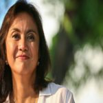 "VP Robredo Said ""I've Never Looked At Aid From Other Countries As A Beggar-Donor Relationship'"