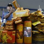 Businessmen Welcome DOLE's Firecrackers Work Stoppage Order