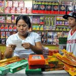 Nationwide Firecracker Ban 'Too Late' To Be Imposed This Year, Duterte Says