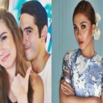 What Maja Feels About Kim, Gerald and Bea
