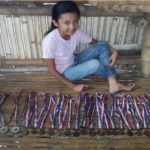 """Look: Heart Touching Story Of """"Medal Girl"""" Goes Viral"""