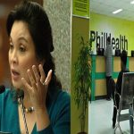 2017 National Budget Covers PhilHealth Of All Filipinos, Legarda Says