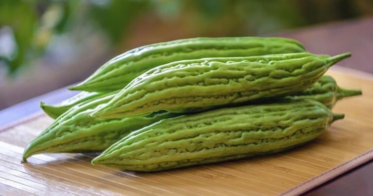 Ampalaya: Effective Herbal Medicine With Various Health Benefits