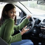 5 Effective Tips For Vehicle Drivers