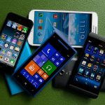 2016 Flagship Smartphones Features Best Phones For Every Preference