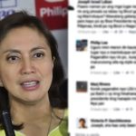GMA 7 Consultant Shares Experience When He Sought Aid For Typhoon Victims Through Robredo's FB Page