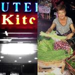 Viral: Duterte's Kitchen's First Donor Is A 64-Year-Old Vegetable Vendor