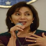 """Controversial Lenileaks Is """"Fake News"""", Robredo Claims"""