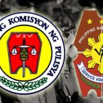 NAPOLCOM Releases Top 20 Passers List on October 2016 Exam