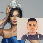Watch: Pinoy Composes Song To Express Love And Admiration For Miss Universe Pia Wurtzbach