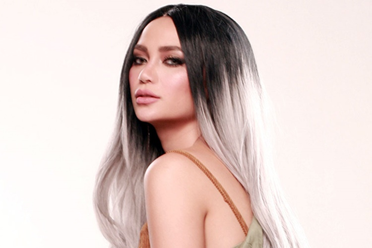 Look: Actress Arci Muñoz Confirms Split With Her Boyfriend