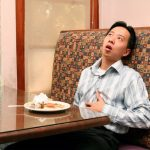 5 Most Common Habits We Should Not Do After Eating