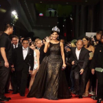 Watch: Pia Wurtzbach's Inspiring Speech At The Miss Universe Governor's Ball
