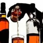 How Can 'Angel Shot' In Bar Helps Women To Escape Threats, Harassment